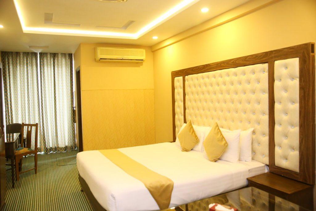 Best Hotel Islamabad
