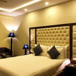 Best Hotel In Islamabad
