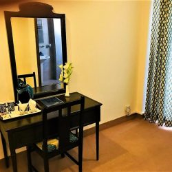 best hotel in islamabad for family