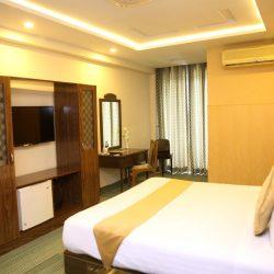 best-luxury-hotel-in-islamabad